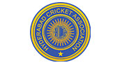 Hyderabad Cricket Association