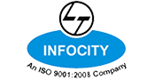 infocity